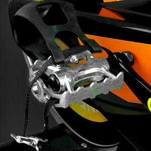detalle pedal