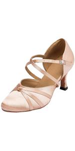 gatsby shoes women