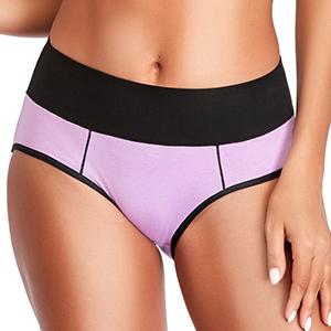 womens briefs cotton underwear womens brief underwear underwear for women pack underwear women