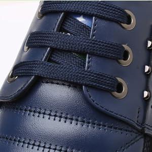 chaussure d'affaires