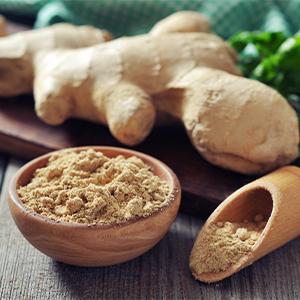 vitamin a vitamin k2 folate vitamin b6 iodine broccoli quinoa superfood powder probiotic prebiotic