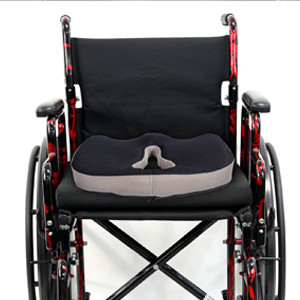 memory foam cushion for office chair