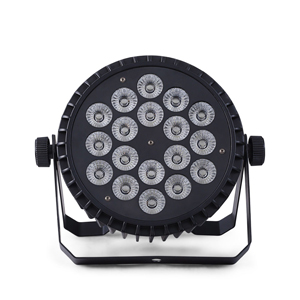 Flashandfocus.com d0b744ac-30e8-430d-9e25-d0fc5b627eef.__CR0,0,300,300_PT0_SX300_V1___ HSL LED Stage Lights, Church Stage lighting Sound Activated 180W RGBW DMX-512 Controller Operation for Wedding Indoor…
