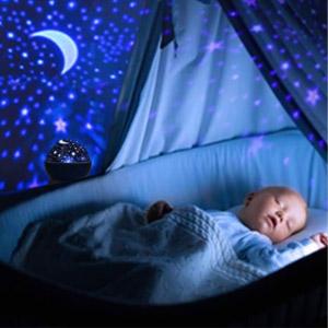 night light kids