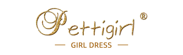 pettigirl girls dress