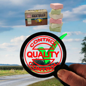 Committed to Quality & Safety