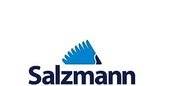 Salzmann 3M Calcetines Deportivos Reflectantes de Alta Visibilidad ...