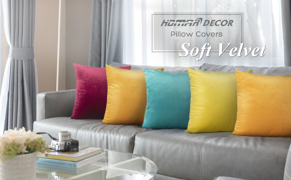 throw pillow covers 18x18 throw pillow cases 18x18 decorative throw pillow covers 20x20