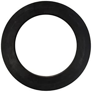 Flush Ball Seal Kit for Dometic 385311658 Replacement fits 300 310 320 Series Toilets Boat RV