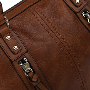 brown leather hobo bags for women hobo leather bags for women canvas hobo bags for women