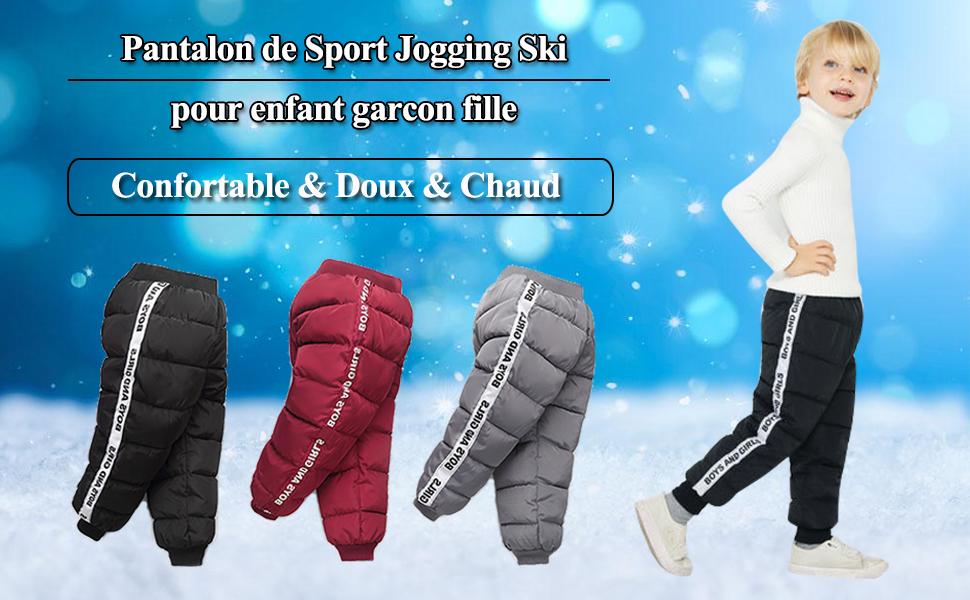J/'aime chaud Hugs Congelés Anna Elsa Filles Doux Jeans Pantalon Seulement 18-24 m à gauche