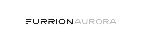 Furrion Aurora