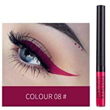makeup eyeliners