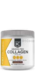 KetoLogic Collagen