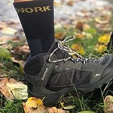 work socks 2