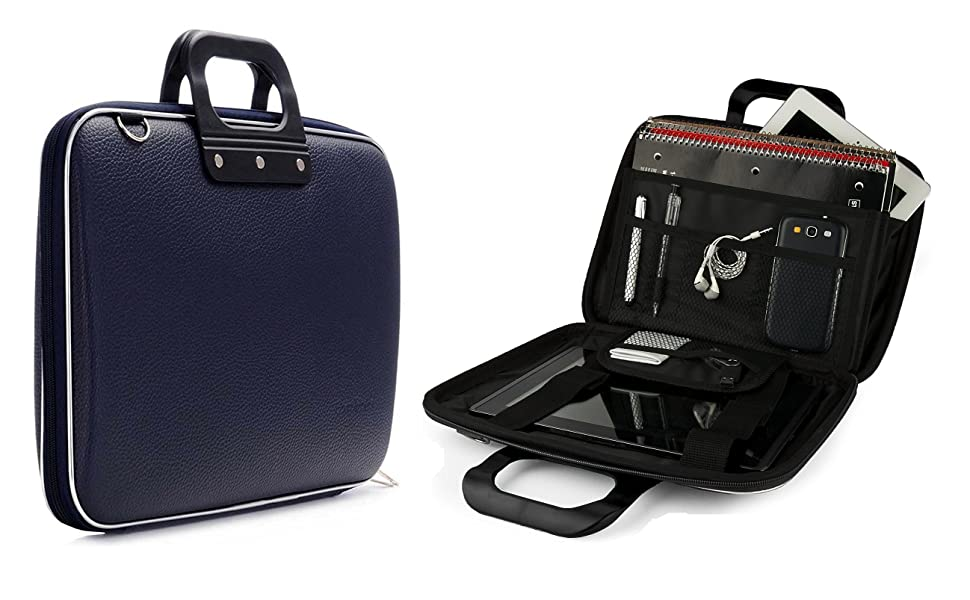 laptop bags for womens laptop bags for men laptop bags leather laptop bag for men laptop bag