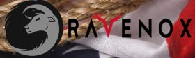 Ravenox USA-Made Rope Manufacturer
