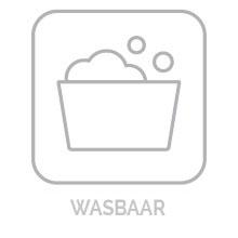 WASBAAR