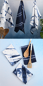fall hand towels, dish towels for kitchen, kitchen towels set, farmhouse kitchen towels