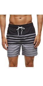 shark trunks men pineapple suit for men mens bathing suits mens summer shorts mens shorts pineapple