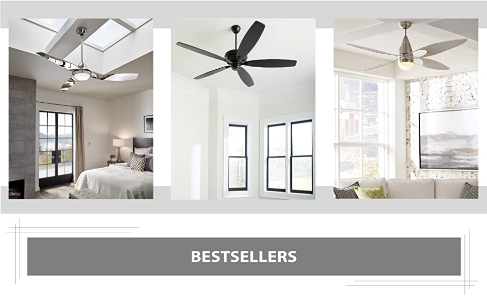 monte carlo ceiling fan, outdoor ceiling fan with led lighting, ceiling fans with remote