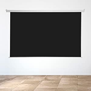 pantalla de proyeccion barata, pantalla para proyector, pantalla cine en casa, pantalla proyector