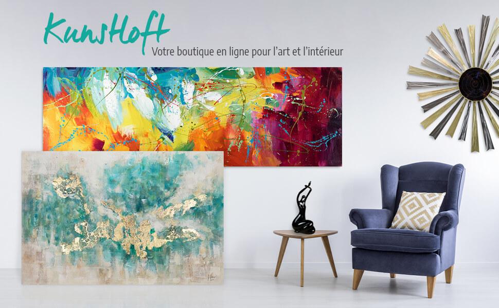 KunstLoft