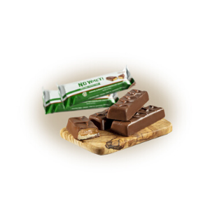 no whey chocolate, vegan milky way, nut free milkway, milkless chocolate bar