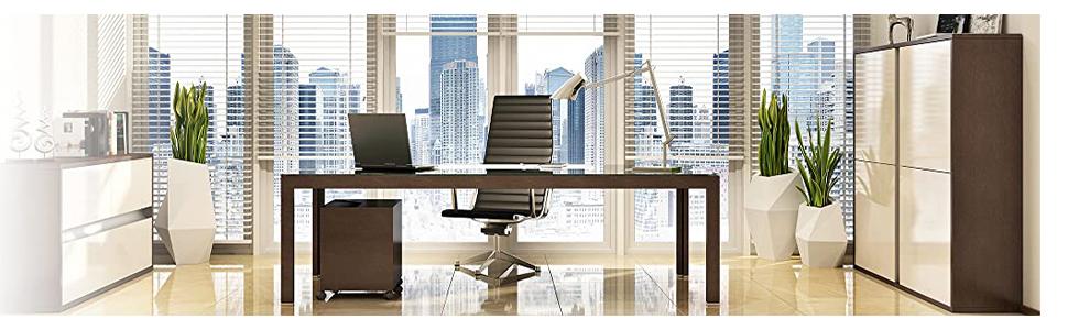 Büromaterial