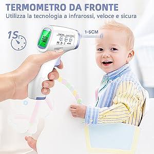 termometro-per-adulti-e-neonati-termometro-digita