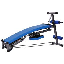 rower exercise equipment for large people