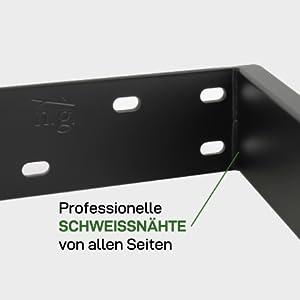 Deutsches Unternehmen