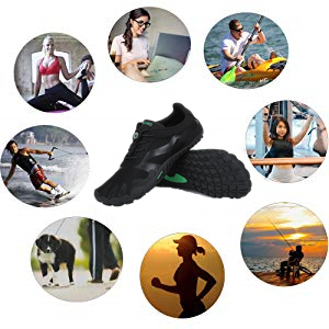 Multifunctional Summer Shoes