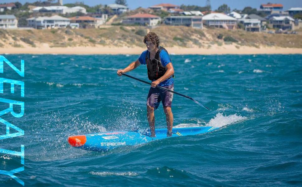 Snorkel Safe Design