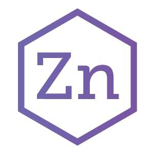 Zinc Supplements Zinc Picolinate Immune support