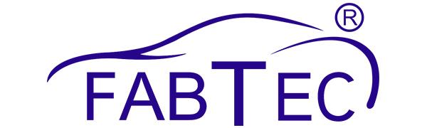 Fabtec Logo