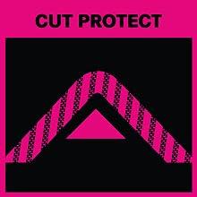 Cut Protect