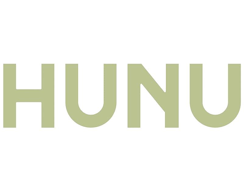 HUNU cup, reusable, sustainable coffee cup, travel mug