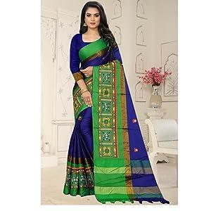 saree cotton silk banarasi silk saree kanjivaram sarees embroidered embroidery saree party wear sari