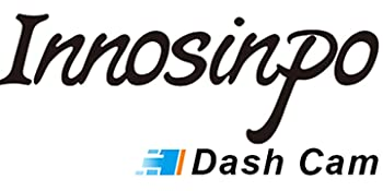 Reliable Dash Cam on Innosinpo Brand