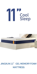 mattress full mattress full size mattress full size bed mattress in a box mattresses full