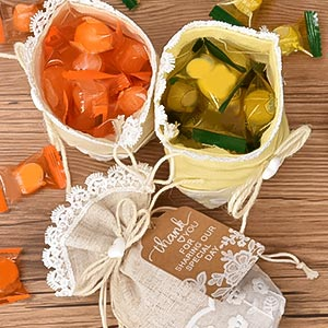 candy bags food gift bags gift bags for sweets wedding favour bags jewellery pouches gift bags xmas