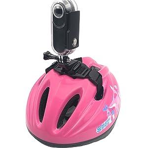 insta360 one camera mount