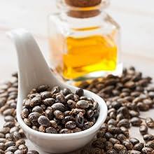 castor oil for hair, hair growth oil for women, castrol oil for hair growth, caster oil, vedix, wow,