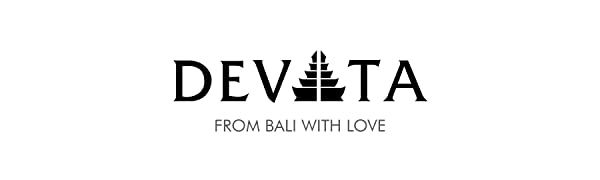 devata sterling silver gold jewelry bali luxury artisan handcrafted
