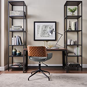 chairs for desk