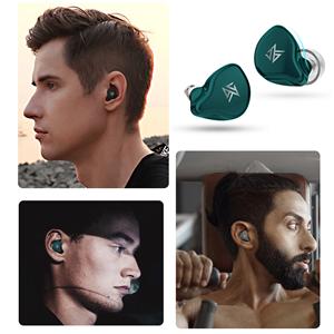 true wireless earbuds touch control,wireless earbuds touch control,wireless earbuds waterproof