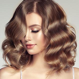 Candure Hairdressing scissors eyebrow thinning scissors tweezer nail clippers set