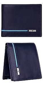 Wallets for men, Leather wallets for men, Mens wallets leather , Gifts for men, Leather wallets men