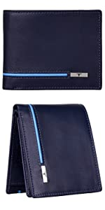 Wallets for men, Leather wallets for men, Mens wallets leather , Gifts for men, Leather wallets men